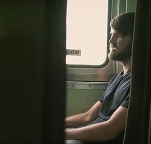 The Last Boxcar