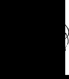 big_logo-blk